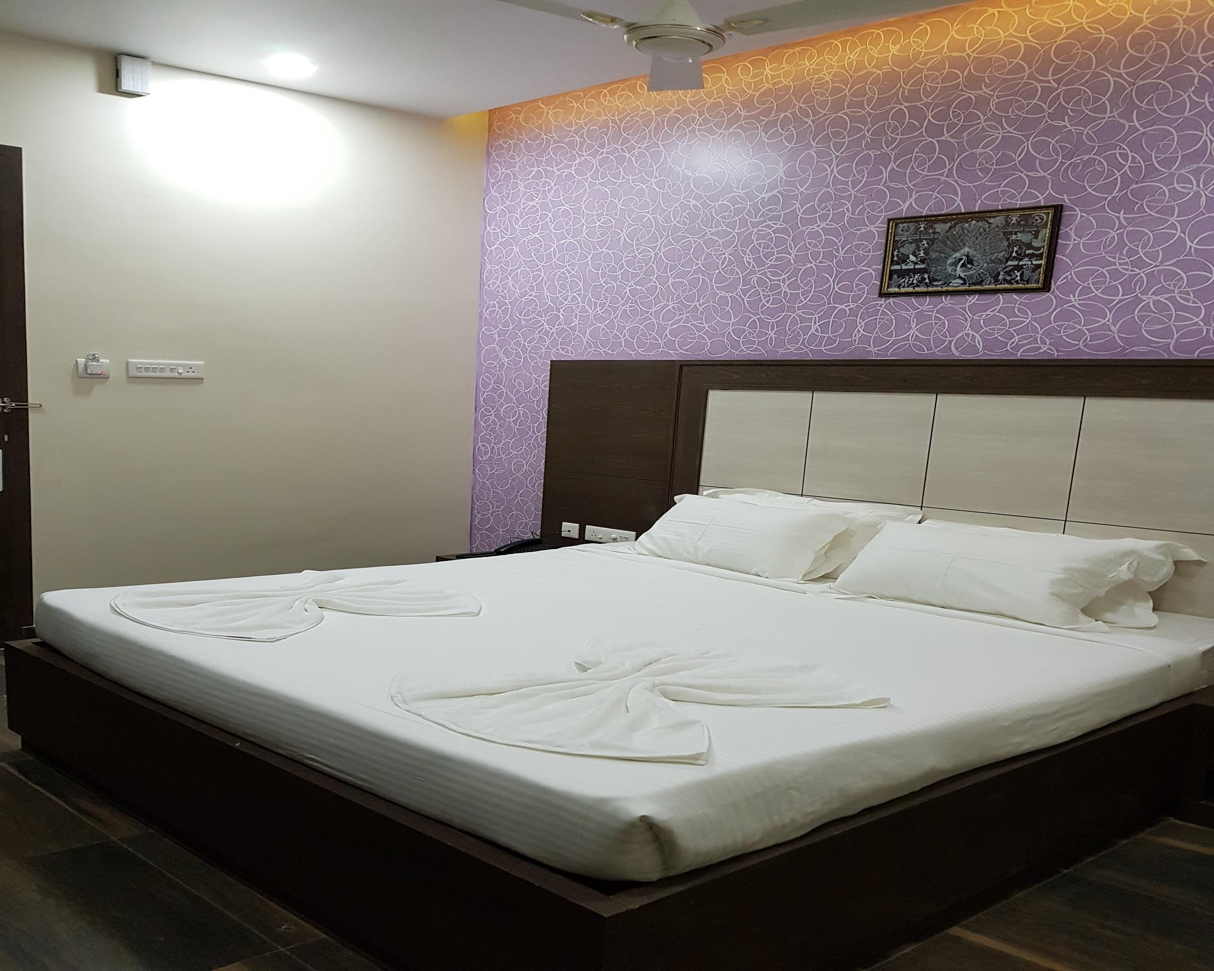 hotelstarway